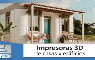 Novedad Casa 3D